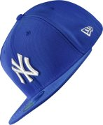 new-era-mlb-basic-ny-yankees-cap-blau-weiss-1520-zoom-0