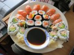 img_1059-2013-05-03-home-made-sushi