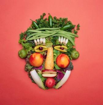 corpo-cambia-dieta-vegana