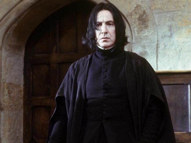 Severus-Snape-Wallpaper-severus-snape-32902366-1024-768
